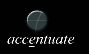 Accentuate helps you to achieve your objectives for global working